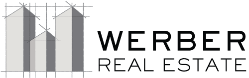 Werber Real Estate